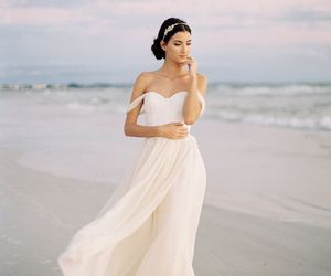 fashion and gown image