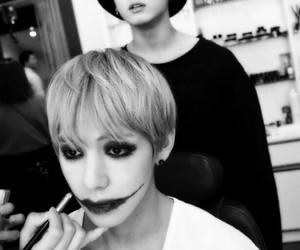 jungkook, kpop, and v image