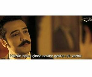 türkçe sözler, yedi güzel adam, and cahit zarifoğlu image