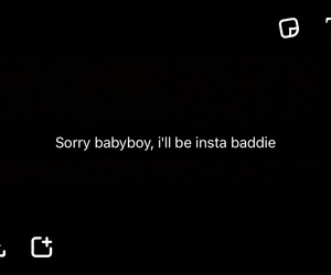 snapchat, mad, and snap image