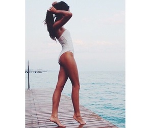 body, goals, and togs image