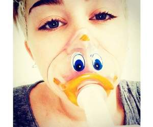 miley, smilers, and miley cyrus image