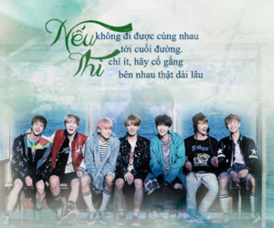 jin, quote, and quotes image