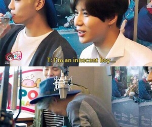 Jonghyun, kpop, and SHINee image