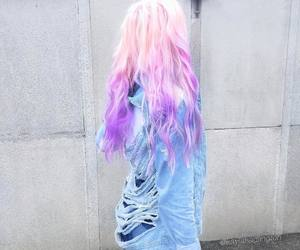 colors, fashion, and white image
