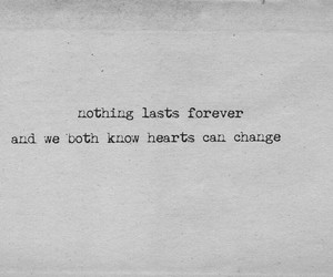 Guns N Roses, Lyrics, and music image