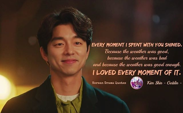 images about kdrama quotes 📜 on we heart it see more