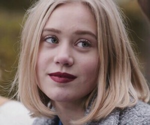 skam, noora, and icon image