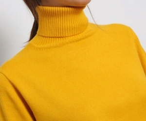 yellow, aesthetic, and tumblr image