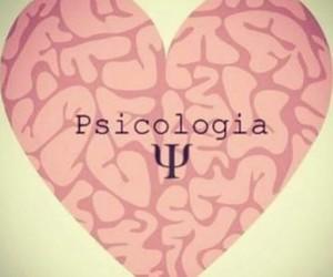 psicologia image