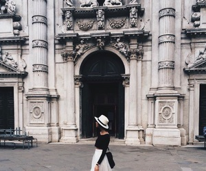 adventures, travelling, and wanderlust image