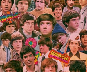 eric, that 70s show, and eric forman image