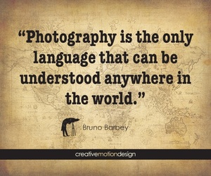 language, photography, and pictures image