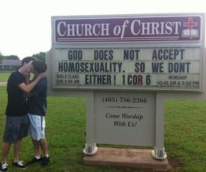 couples and lgbt image