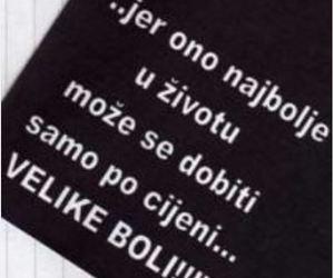 balkan, croatian, and ti image