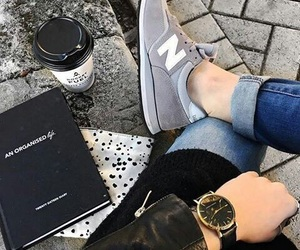 accessories, goals, and sneakers image