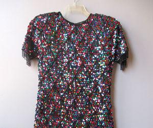 dress, dresses, and ebay image