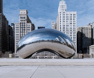 architecture, art, and bean image