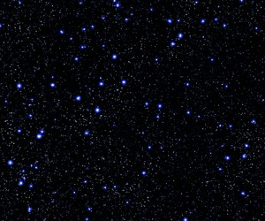 wallpaper, pattern, and stars image