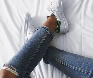 mode, shoes, and stylé image