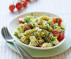 food and savory image