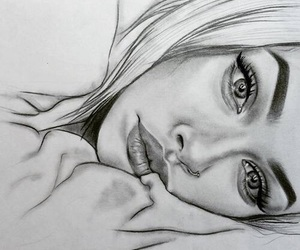 amazing, draw, and cute image
