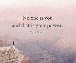 power, quotes, and you image