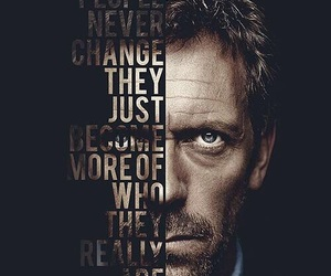 house md image
