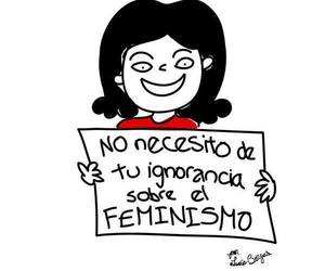 frases, phrases, and niunamenos image