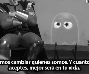 frases, español, and triste image
