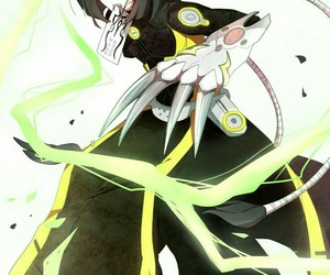 draw, fan art, and anime boy image