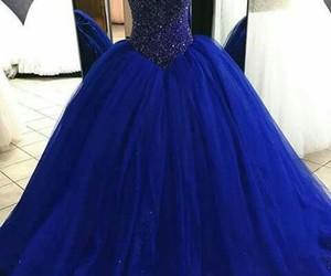 dress and xv image
