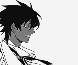 anime, nea, and nea walker image