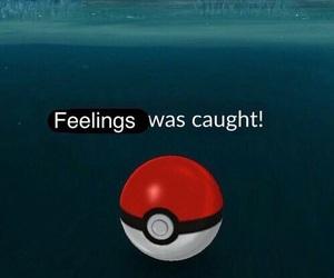pokemon go, funny, and meme image