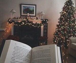 christmas, leer, and festejo image