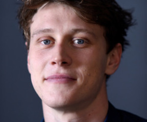 george mackay and how i live now image