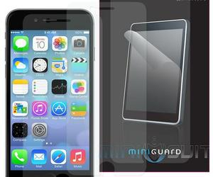 accessory, iphone, and protection image
