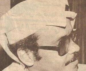 طلال مداح, طلاليات, and العرب image