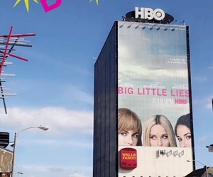 billboard, hbo, and Reese Witherspoon image