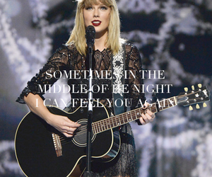 Taylor Swift, super saturday night, and singer image