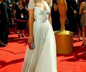 dress, Olivia Wilde, and beautiful image
