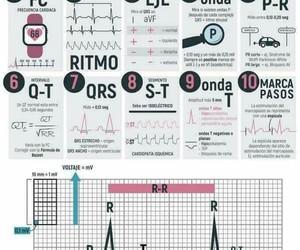medicina image