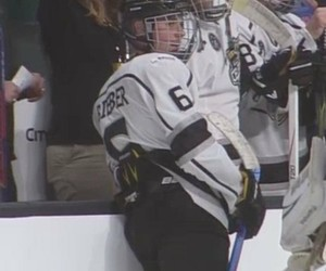 hockey, idol, and nalgas image