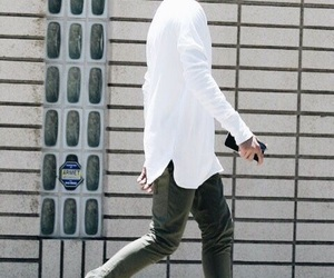 justin bieber, outfit, and sexy image