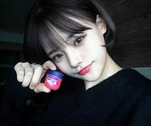 style, корея, and Южная Корея image