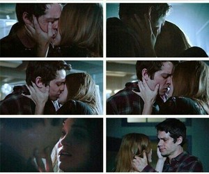 holland, tw, and stydia image
