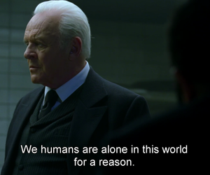 quotes and westworld image