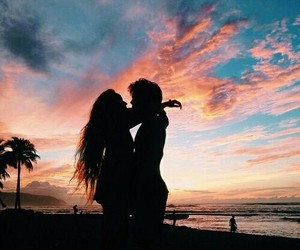 goals, summer, and life image