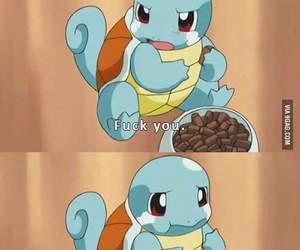 pokemon, food, and funny image