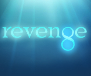 double infinity, revenge, and doble infinito image